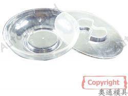 tableware mould