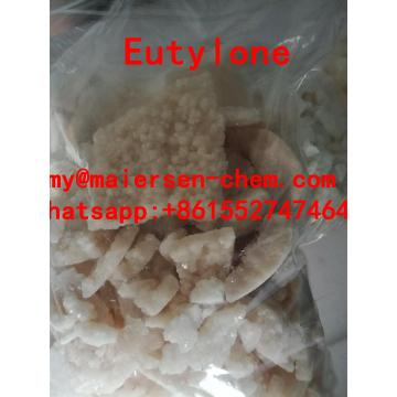 eutylone crystal strongest high purity eutylone crystal china supply