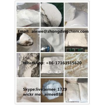 aimee@zhongdingchem.com Methoxyacetyl-f MAF white powder Methoxyacetyl fentanyl MAF oxycodone carfentanil for sale