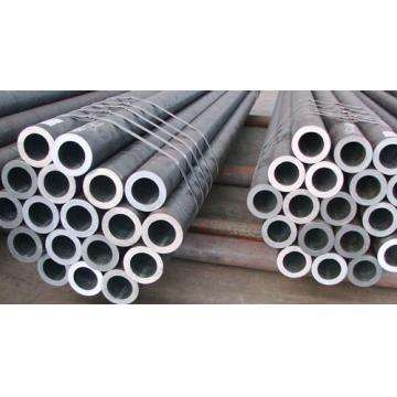 SMLS Steel Pipe DIN1629