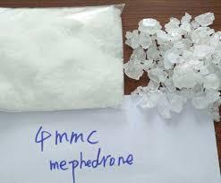 KETAMINE HCL,MDMA,LSD,EPHEDRINE HCL,MOLLY, CARFENTANIL POWDER,U-47700,Butyr fentanyl,MDPV,JWH,A-PVP