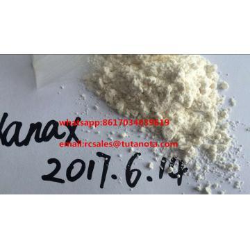 Alprazolam Etizolam diclazepam hydrocodone clonazolam email