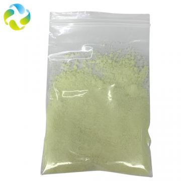 2-Chlorocinnamic Acid