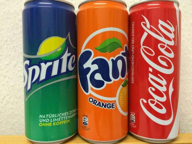 pepsi cola inventory management