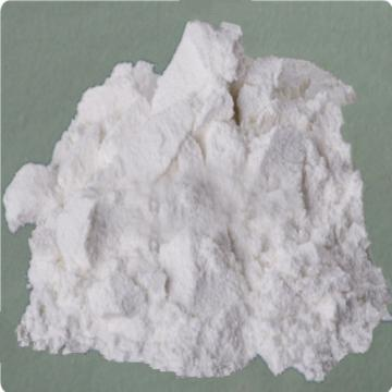 Epistane Hemapolin 99% powder Manufacturer Nicol@privateraws.com
