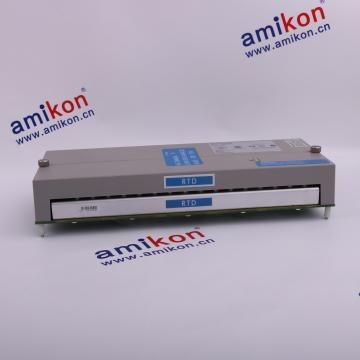 Oxygen plant 24V power box TV-FPD012