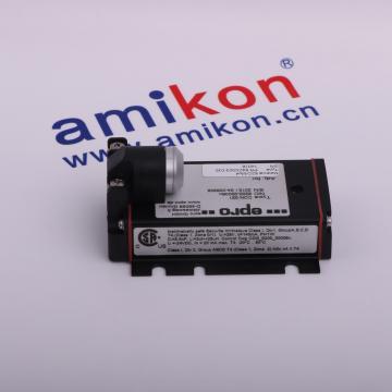 EPROMMS6620