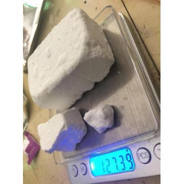 cocaine ,5-Meo-DMT 4-Aco-DMT 4-Ho-MIPT  Mdma