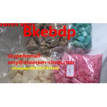 Sell bkebdp, bk, bk-ebdp crystal amy@maiersen-chem.com