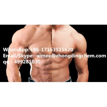Hgh For Bodybuilding Supplements Muscle Growth HGH Hgh