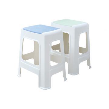 bathroom step stool