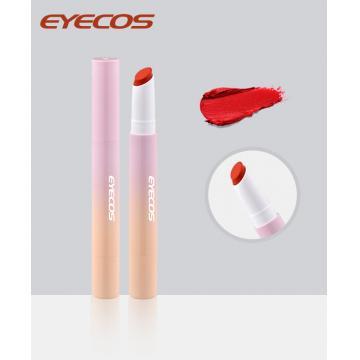 Eyebrow Powders