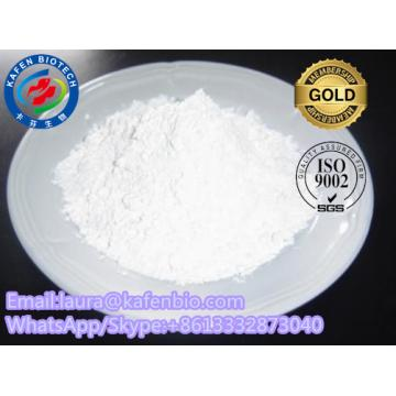 Bodybuilding Steroid Powders Testosterone Acetate with Discreet Package
