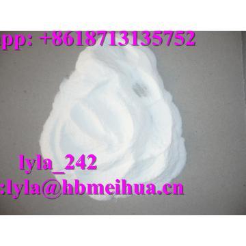 BMK(4433-77-6) bmk