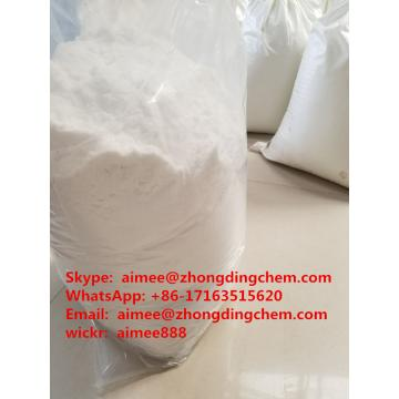 PMK methyl glycidate Item No. 21833 CAS:13605-48-6 Purity ≥98%  1. Specification of PMK wickr me:aimee888
