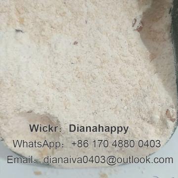 5FADB Wickr:Dianahappy
