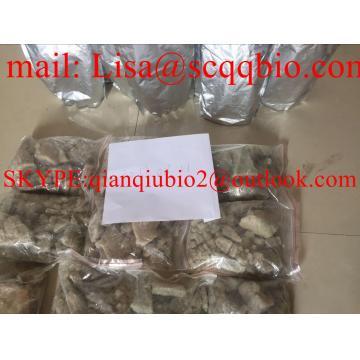 BK-EBDP supplier, BKEBDP made in China(mail:Lisa@scqqbio.com SKYPE:qianqiubio2@outlook.com)