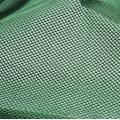 FR Knitting Fabric - Nomex® Net