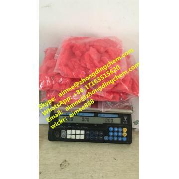 Methylone replace bk mdma bkmdma High quality and purity(aimee@zhongdingchem.com)