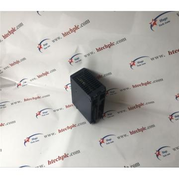 GE IC693MDL640RR In stock