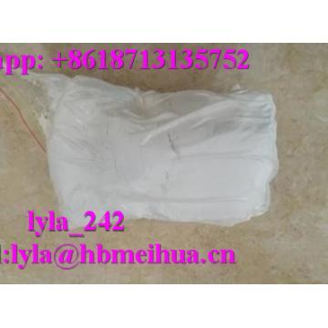 Benzeneacetic acid (16648-44-5)