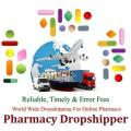 Pain Killers, Anti Anxiety, Steroids, Benzodiazepines