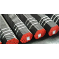SMLS Steel Pipe DIN 17175