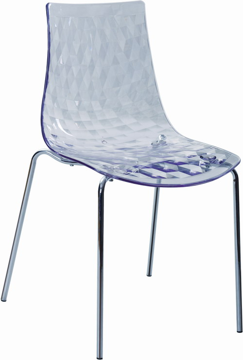 diamond chair calligaris ice manufacturers suppliers