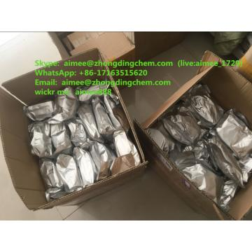 2-bromo-4-methylpropiophenone  cas:1451-82-7 (aimee@zhongdingchem.com)
