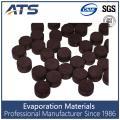 Titanium Sesquioxide Ti2O3 Tablet 99.99%