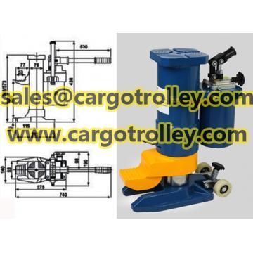 Tools balancer professional manufacturer