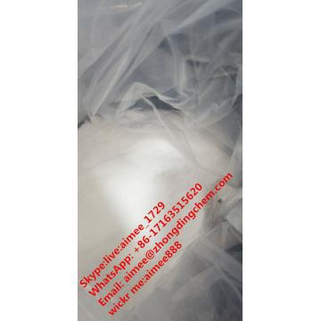 wickr me:  aimee888 Pharmaceutical intermediates High quality Oxycodone powder cas; 1863065-84-2 top quality white powder purity: 99.9%