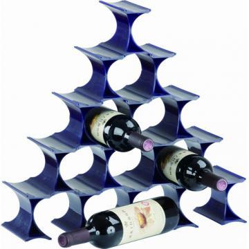 Kartell Wine Rack