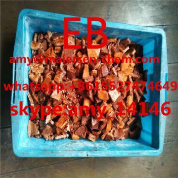 Supply Crystal EB replace  BK best price EB EB Crystal 4fadb 2fdck