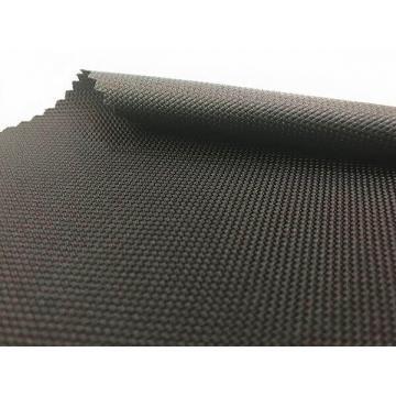 Hi Vision Fabric - PTC0019