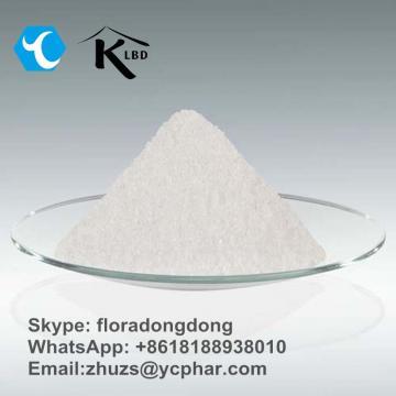 SARMs Powder MK-677 Ibutamoren CAS: 159752-10-0 for Bodybuilding