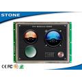 human machine interface design STA151WT-01