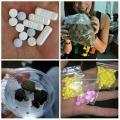 Mephedrone,mdma,mdpv,methylone,A-pvp,Pentylone,UR-114 For Sale
