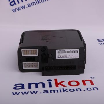 EMERSONKJ3002X1-BG2 12P1731X062