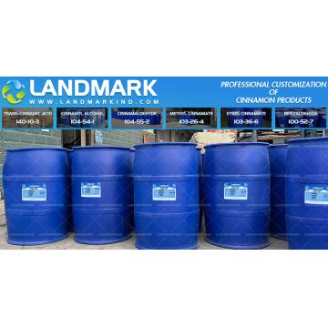 4-Trifluoromethyl cinnamic acid