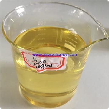DHEA dehydroepiandrosterone powder with fast delivery Nicol@privateraws.com