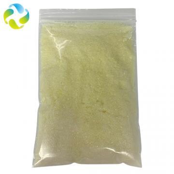 2-Methoxycinnamic acid