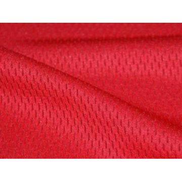 Eco-Friendly Bamboo Fabric - PTP016