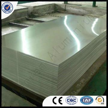 aluminium sheet for cars, bus, biulding