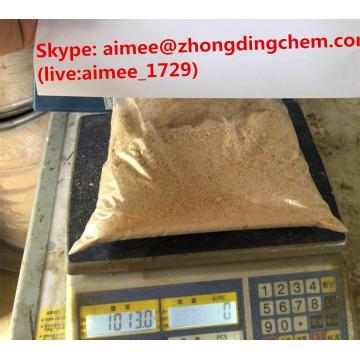 5fadb 、mphp 2201、mm bfub、eg 018、5,3-AB-CHMFUPPYCA、5,3-AB-C skype:aimee@zhongdingchem.com