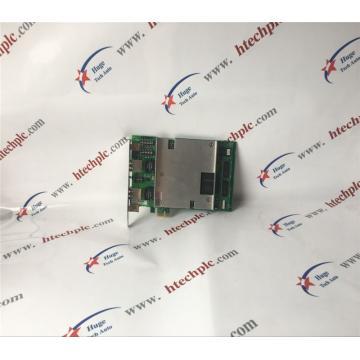 GE IC697ACC800