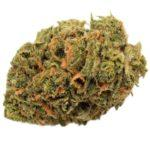 email genericpharmaceuticals.co.ltd@gmail.com BUY CANABIS BLUE DREAM ONLINE