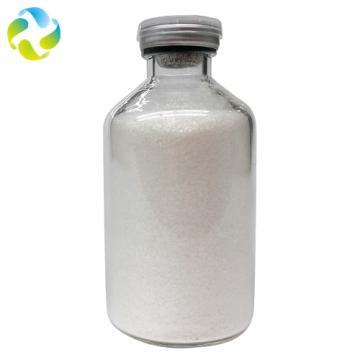 O-trifluoromethylcinnamic acid