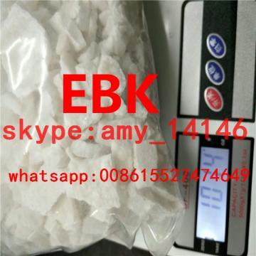 high purity EBK crystal strong EBK EBK EBK china vendor