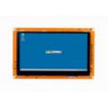 windows ce 6.0 software STeWin6S